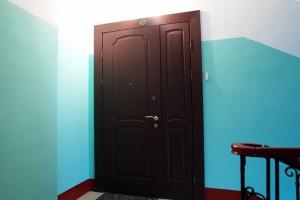 Выбор входной двери. На что обратить внимание.