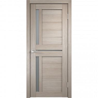 Межкомнатная дверь Duplex 3 Мателюкс Velldoris