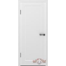 20ДГ0 Порта