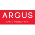 Аргус (Argus)