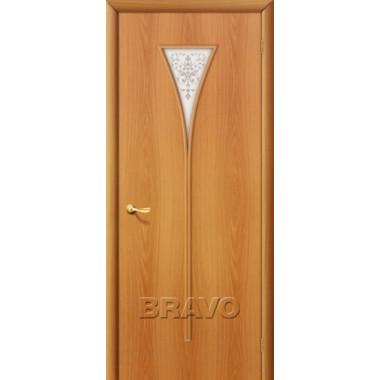 Межкомнатная дверь Рюмка 4С3 Браво