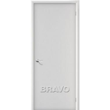 Межкомнатная дверь 1Г1 Браво