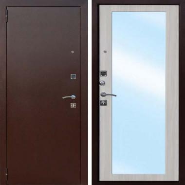 Входная дверь Цитадель Царское зеркало Макси (Maxi)