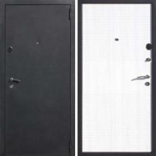 Цитадель 7,5 см Гарда Муар