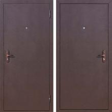 Кайзер СтройГост 5-1 Металл-Металл