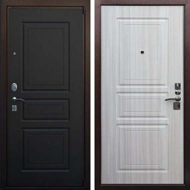 Входная дверь Кондор М3 Люкс Кондор (Kondor)