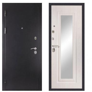 Входная дверь Дива МД-26 Зеркало