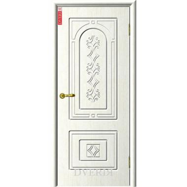 Межкомнатная дверь Афродита ПГ ДвериЯ