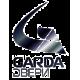 Входные двери Garda (Гарда)