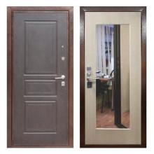 Горден ЛР-04 с зеркалом