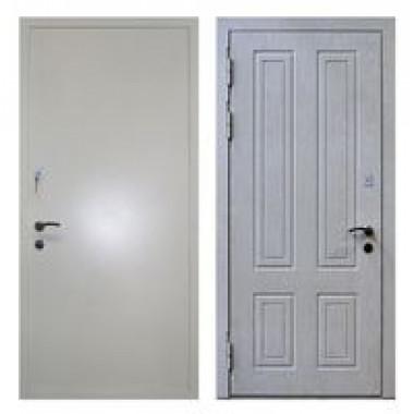 Входная дверь Кондор X5 Кондор (Kondor)