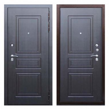 Входная дверь Кондор X1 Кондор (Kondor)