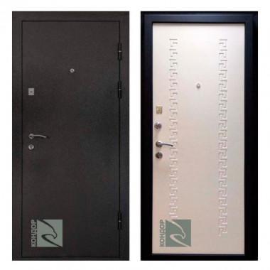 Входная дверь Кондор 8 Кондор (Kondor)