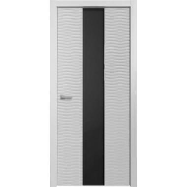 Межкомнатная дверь Альфа D4 Лорд