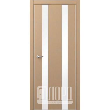 Межкомнатная дверь A2 Лорд