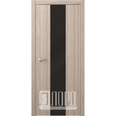 Межкомнатная дверь A3 Лорд