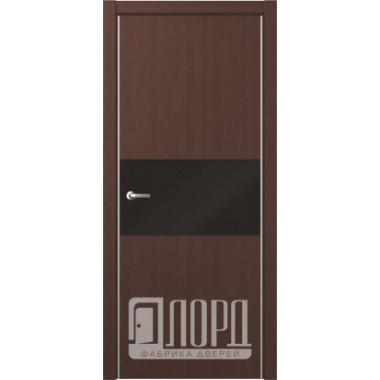 Межкомнатная дверь A4 Лорд