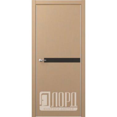 Межкомнатная дверь A7 Лорд