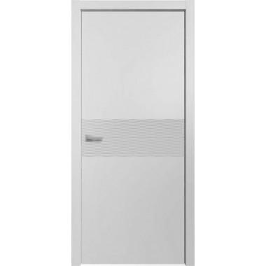 Межкомнатная дверь Альфа D1 Лорд