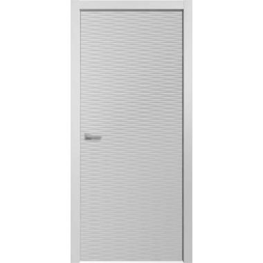 Межкомнатная дверь Альфа D2 Лорд