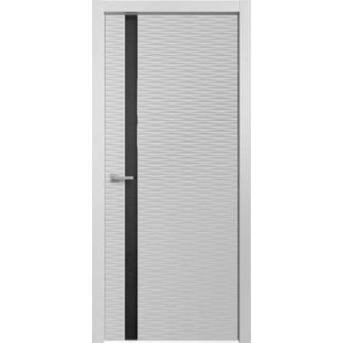 Межкомнатная дверь Альфа D3 Лорд