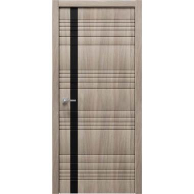 Межкомнатная дверь Альфа Z1 Лорд