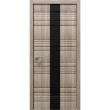 Межкомнатная дверь Альфа Z3 Лорд
