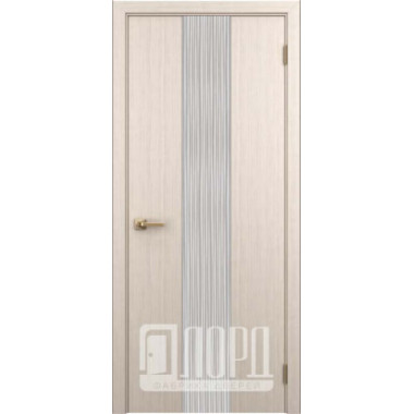 Межкомнатная дверь Верба Рейн Лорд