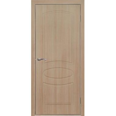 Межкомнатная дверь Алина ПГ Лорд