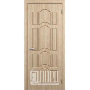 Межкомнатная дверь Ампир ПГ Лорд