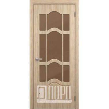 Межкомнатная дверь Ампир ПО Лорд