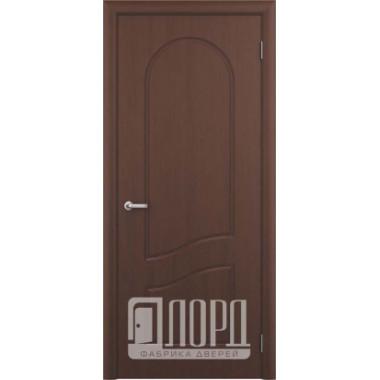 Межкомнатная дверь Анастасия ПГ Лорд