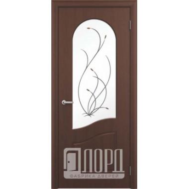 Межкомнатная дверь Анастасия ПО Лорд
