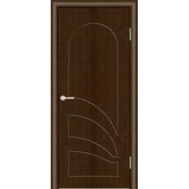 Межкомнатная дверь Арена ПГ Лорд