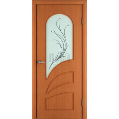 Межкомнатная дверь Арена ПО Лорд