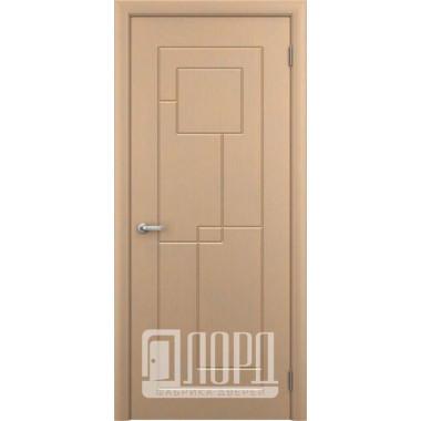 Межкомнатная дверь Авангард ПГ Лорд