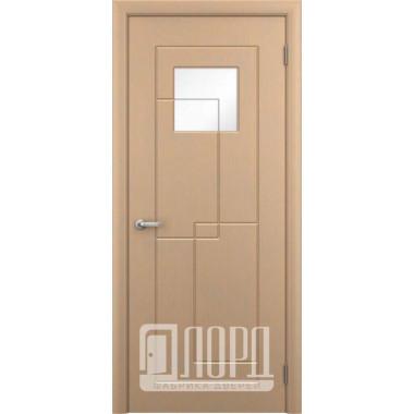 Межкомнатная дверь Авангард ПО Лорд