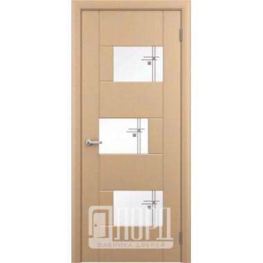 Межкомнатная дверь Белла ПО Лорд