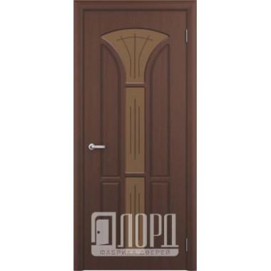 Межкомнатная дверь Лотос 1 ПГ Лорд