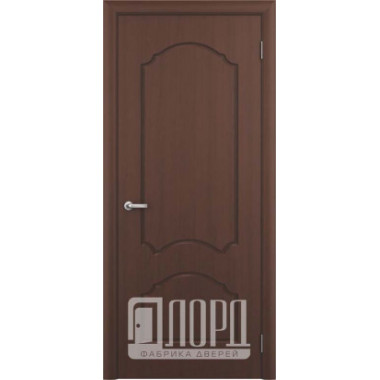 Межкомнатная дверь Валенсия ПГ Лорд