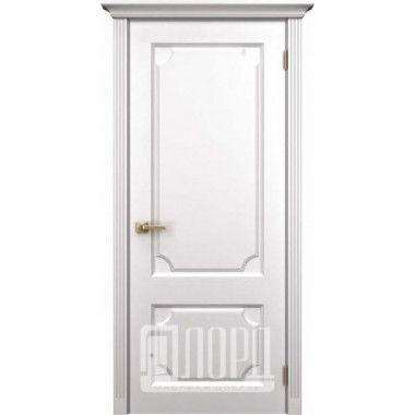 Межкомнатная дверь К-9 ПГ Лорд
