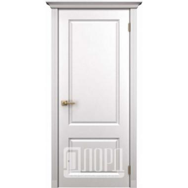Межкомнатная дверь К-1 ПГ Лорд