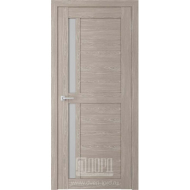 Межкомнатная дверь Лайн 12 Лорд