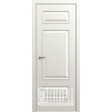 Межкомнатная дверь М2 ПГ Лорд