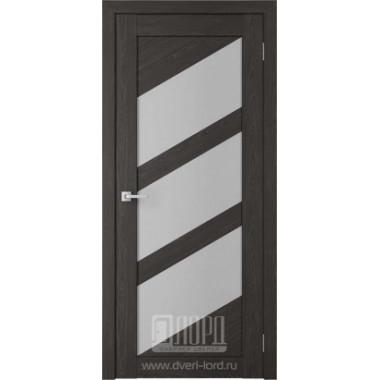 Межкомнатная дверь Модерн 15 Лорд