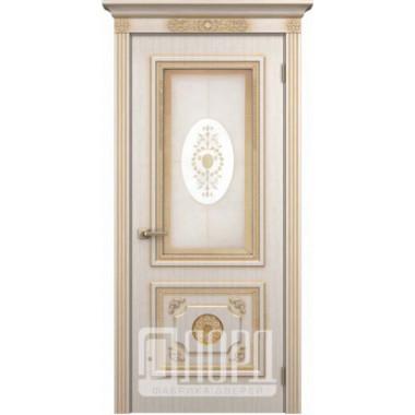 Межкомнатная дверь Апполон ПО Лорд