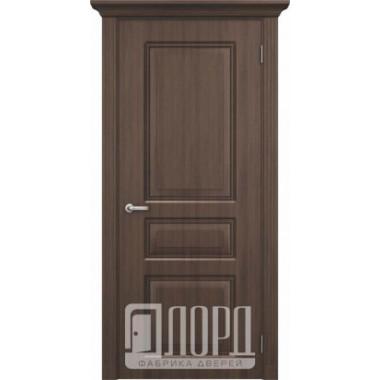 Межкомнатная дверь Консул ПГ Лорд