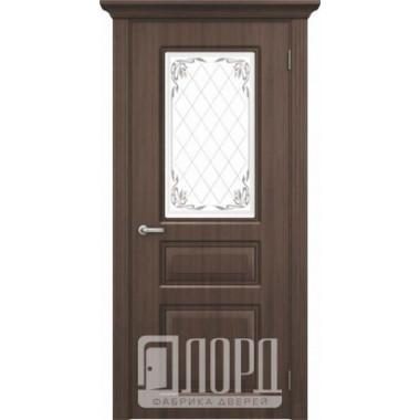 Межкомнатная дверь Консул ПО Лорд