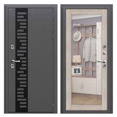 Входная дверь  Bravo Термо 220