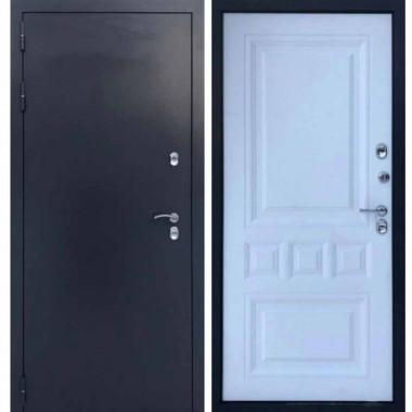 Входная дверь Горден (Gorden) Изотерма